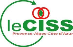 Le CISS - L'Atelier Formation