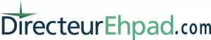 Directeur EPHAD - L'Atelier Formation