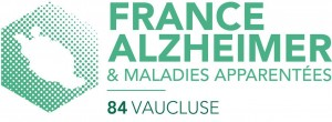 France Alzheimer Vaucluse - L'Atelier Formation