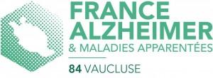 France Alzheimer Vaucluse - L'Atelier Formation