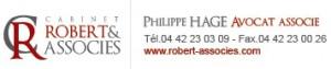 Cabinet Robert & Associés -L'Atelier Formation