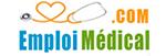 Emploi-Medical.com